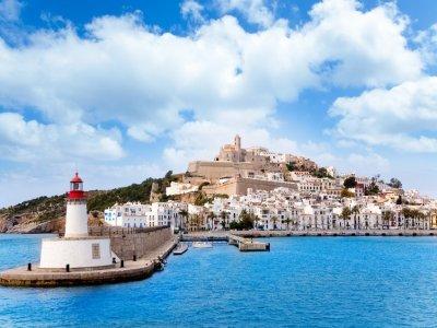 Iberomar Ibiza