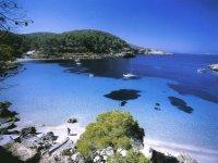 Cala Ibiza