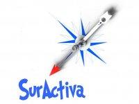 SurActiva Barranquismo