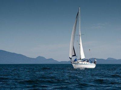 Novojet Nautica y Aventura