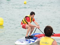clase windsurf novojet