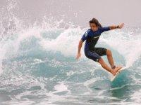 profesionales del surf