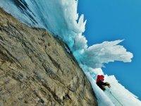 制作Expedicion登山攀冰