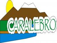 Caralebro Piragüismo