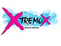 XtremoX Motos de Agua