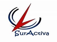SurActiva