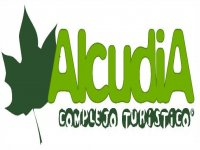 Alcudia Complejo Turístico
