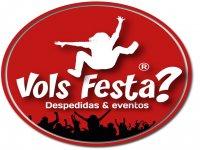 Vols Festa Flyboard