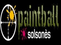 Paintball Solsonés