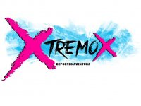 XtremoX