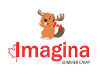Imagina Summer Camp