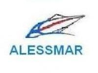 Alessmar