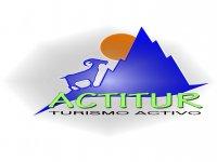 Actitur Turismo Activo BTT