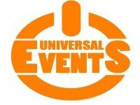 Universal Events