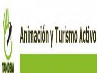 Tandem Animación y Turismo Activo Rutas 4x4