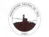 Asociación Veciñal de Teis