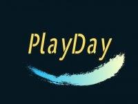 PlayDay Escape Rooms