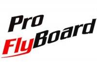 Pro Flyboard