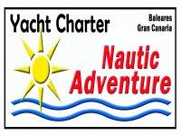 Nautic Adventure Paseos en Barco