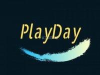 PlayDay Gymkanas