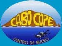 Centro de Buceo Cabo Cope
