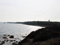 El Faro Isla