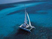 fiestas barco ibiza boat party