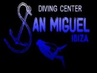 Diving Center San Miguel Ibiza