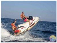 jet skis ibiza parties