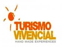 Turismo Vivencial Barcelona Rutas a Caballo