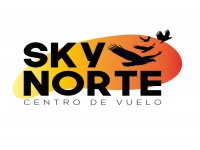 Sky Norte Ultraligero