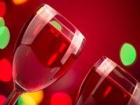 尝试最好的葡萄酒