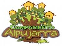 Aula de la Naturaleza La Alpujarra