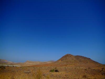 Xplora Almería