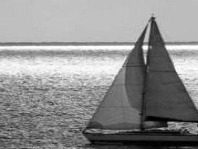 Estilocio Paseos en Barco