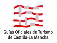 Guías de Turismo de Castilla La Mancha