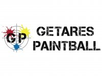 Getares Paintball