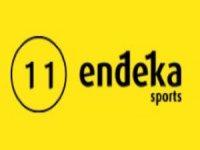 Endeka Sports