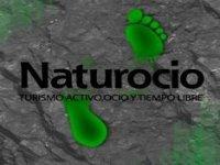 Naturocio Valle de Arbas Piragüismo
