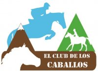 El Club de los Caballos Campamentos Hípicos