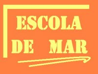 Escola de Mar Surf