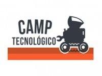 Campamentos Tecnológicos Pamplona