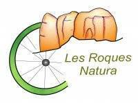 Les Roques Natura Espeleología