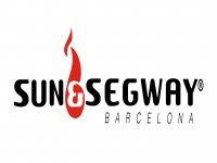 Barcelona Sun & Segway