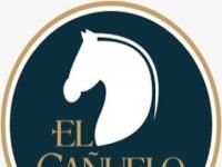 Centro Ecuestre El Cañuelo Clases de Equitación