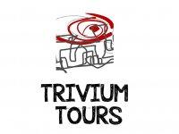 Trivium Tours