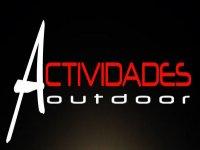 Actividades Outdoor Escalada