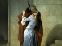 Ruta Historia del amor