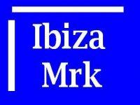 Ibiza Mrk