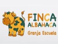 Finca Albahaca Campamentos Urbanos